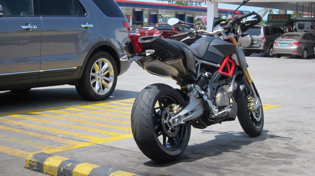 Comprendre les types de moteur des motos avant l'achat