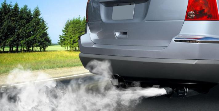 Entretien voiture : que faut-il savoir sur les filtres à particules ?
