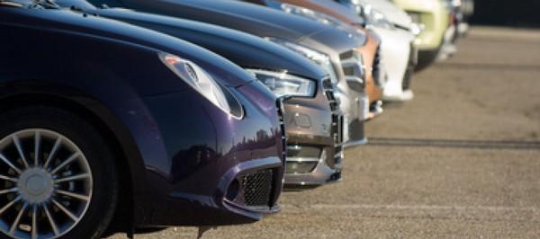 Les voitures de l'année 2019 : les plus vendues en France