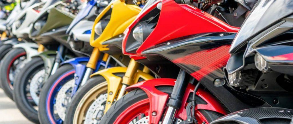 Critères pour bien choisir sa moto
