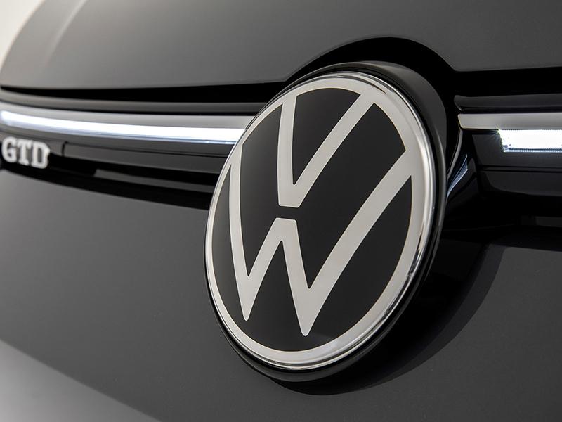 3 bonnes raisons de succomber aux voitures Volkswagen