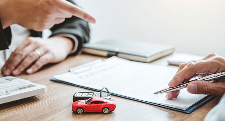 3 éléments à analyser lorsque vous souscrivez une assurance automobile